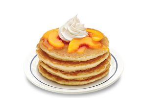 Rootytootyfreshfruity_Peaches_4stack2