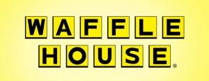 WaffleHouseLogo_770