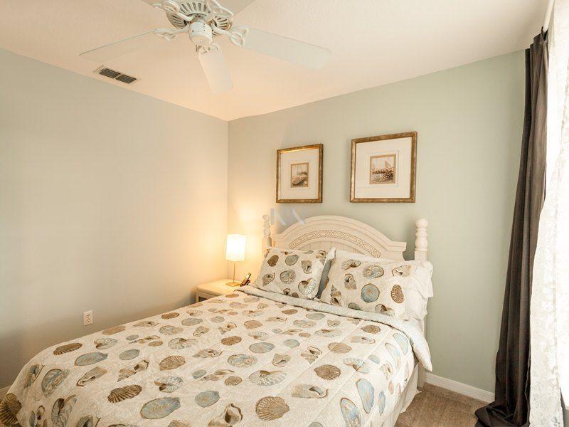 Apartamento para alugar em Orlando