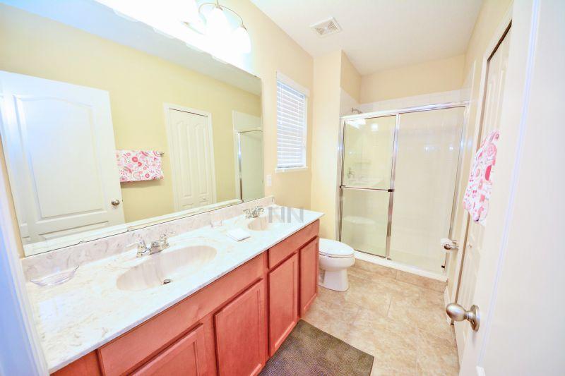 Alugar casa em Orlando perto da Disney