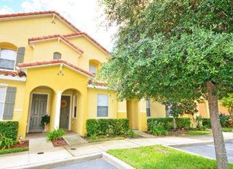 Casa para alugar em Orlando Florida