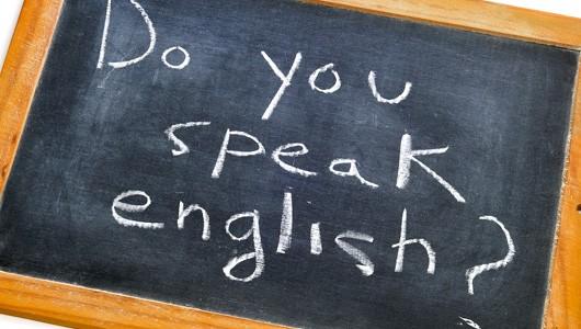 falar português em orlando