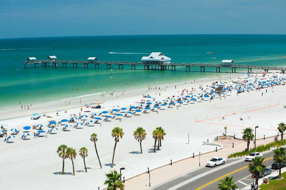 Clearwater_Beach