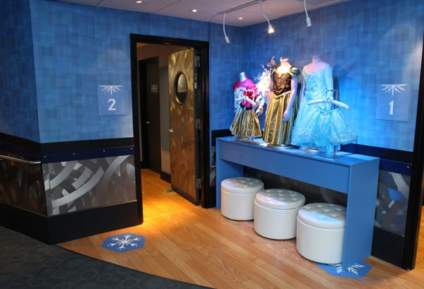 Ice-Palace-Boutique1