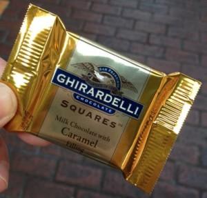 ghirardelli-free