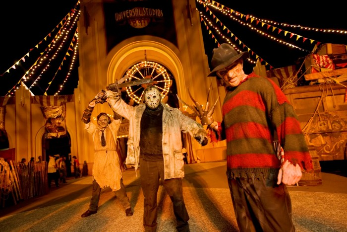 Universal-Halloween-Horror-Nights