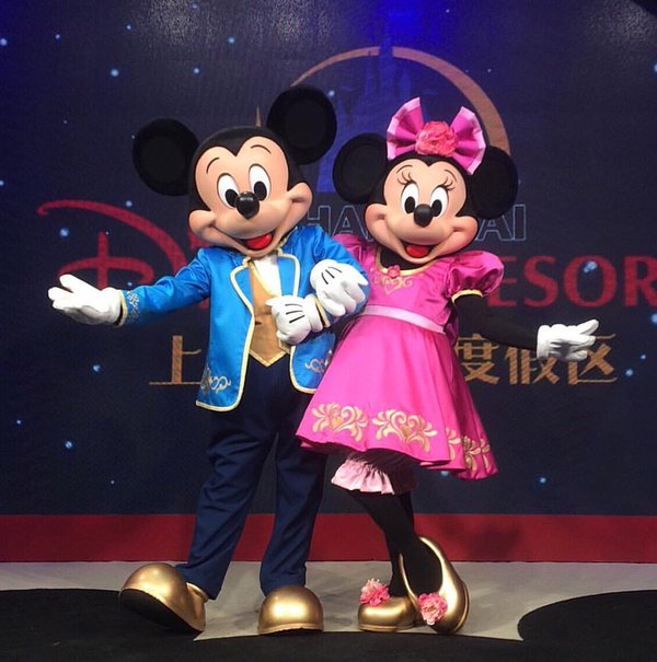 new-mickey-minnie