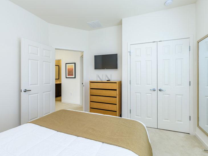 Casa para alugar em Orlando perto da Disney