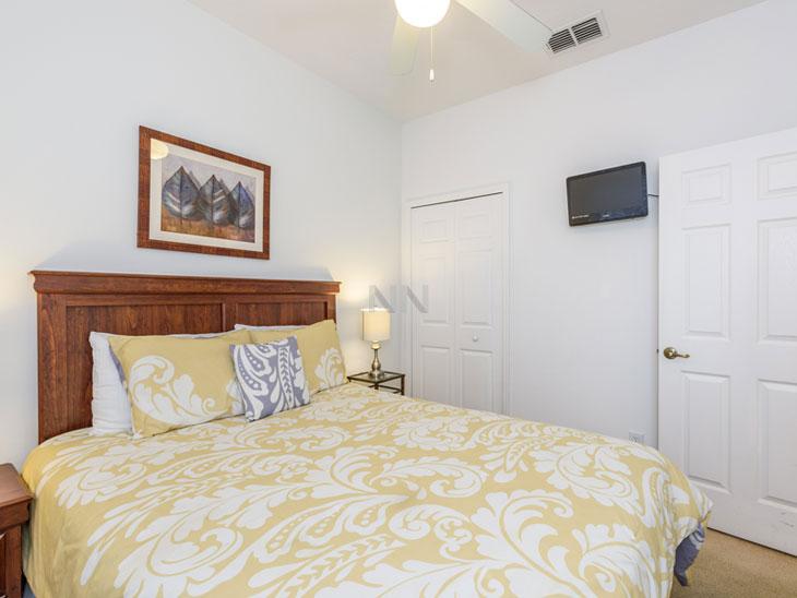 Alugar casa em Orlando Disney