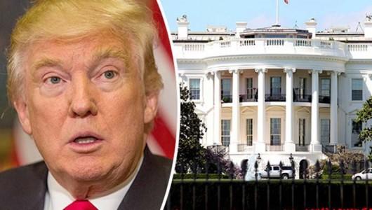 Donald-Trump-casa-branca