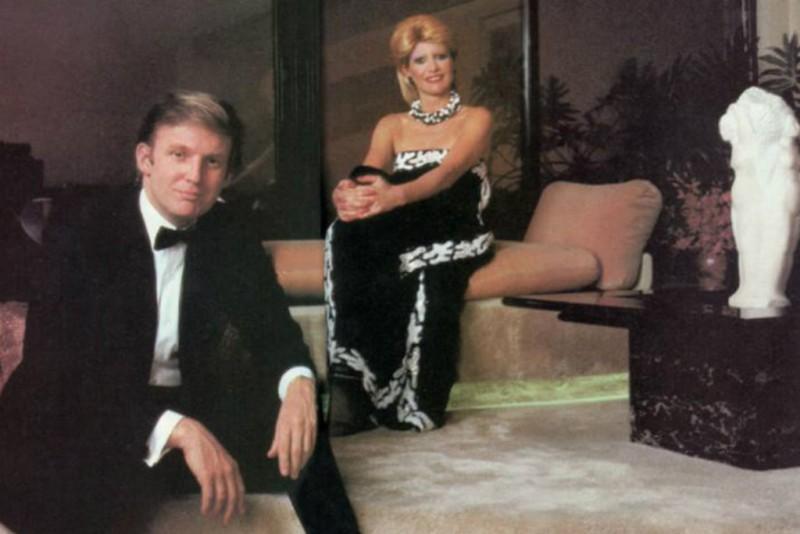 Trump-quinta-avenida