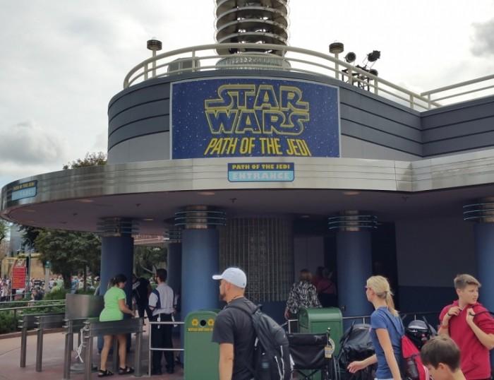 Star-Wars-Path-of-the-Jedi