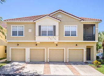 Aluguel de casa em Orlando Disney Destaque