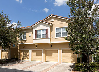 Casa para alugar em Orlando próximo da Disney Destaque