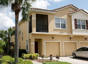 Casa para alugar em Orlando ao lado da Disney Destaque