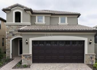 Alugar casa em Orlando Florida Destaque