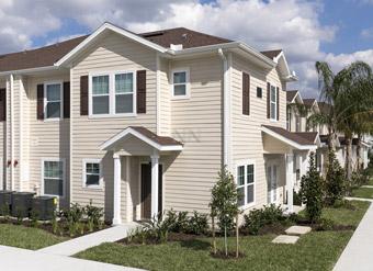 Alugar casa em Orlando Resort Destaque