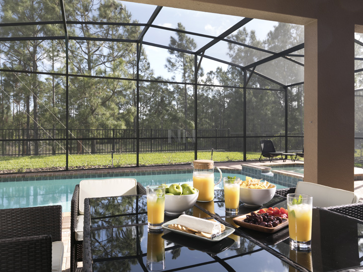 Casa em Orlando Kissimmee