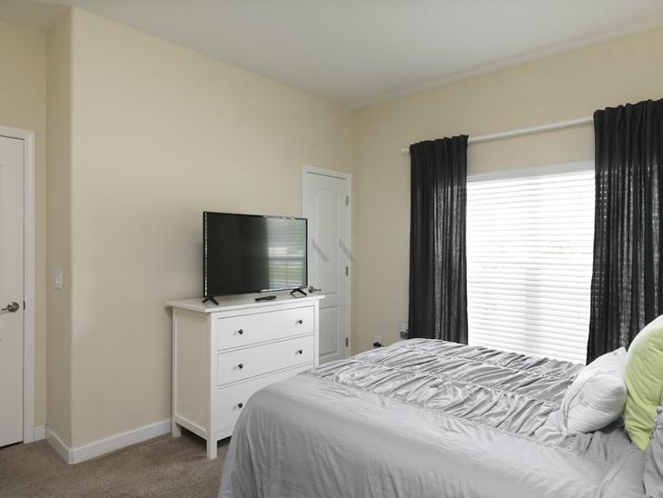Casa para alugar em Orlando FL