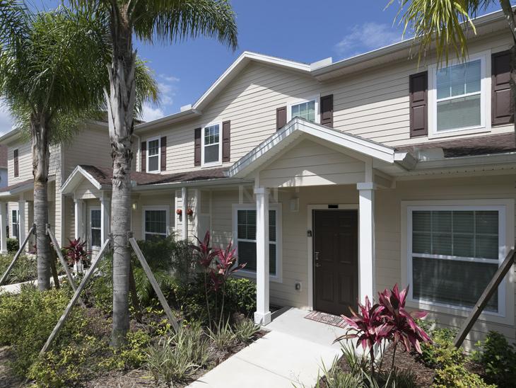 Casa em Orlando região Disney