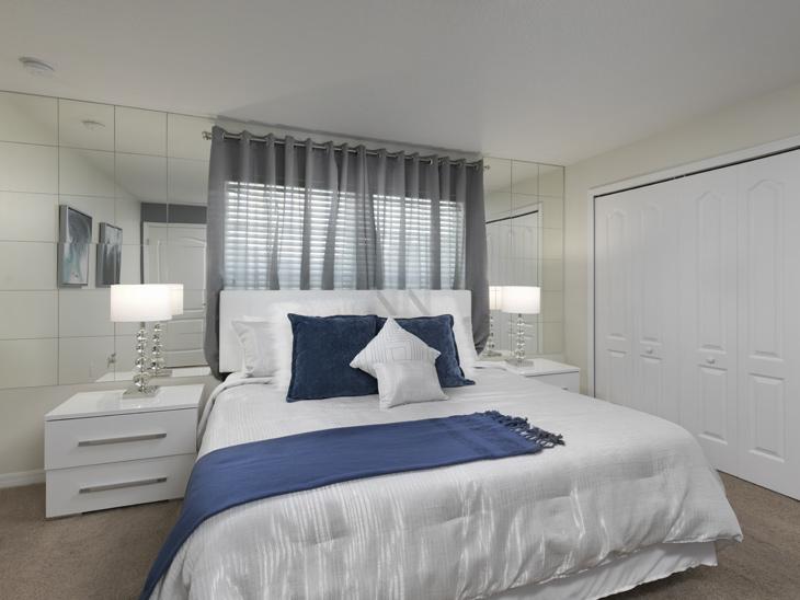 Moderna casa para alugar em Orlando (PREMIUM)