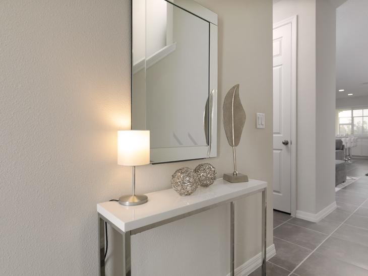 Casa para alugar em Orlando Solara Resort