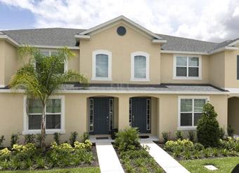 Casa para alugar em Orlando Solara Resort Destaque